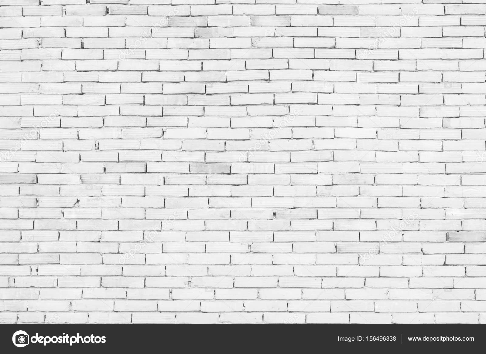Black And White Brick Wall Texture Background Brick Brickwork 1600x1167 Download Hd Wallpaper Wallpapertip