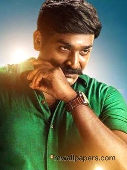 Vijay Sethupathi In Sethupathi Movie 410x547 Download Hd Wallpaper Wallpapertip He started his film career working as a background actor, playing minor. vijay sethupathi in sethupathi movie