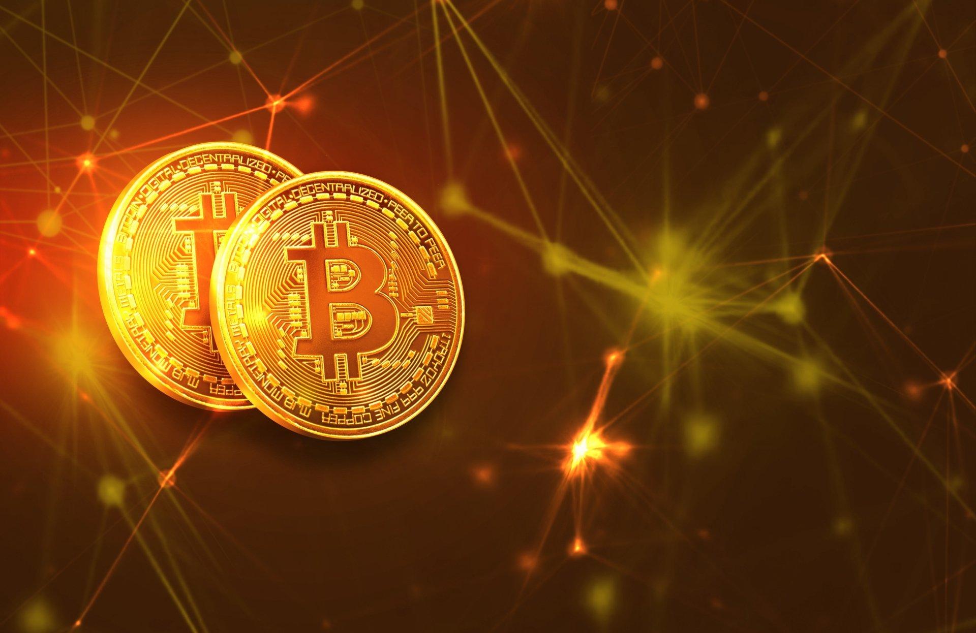 10-102776_912512-title-bitcoin-gold-technology-bitcoin-coin-bitcoin.jpg
