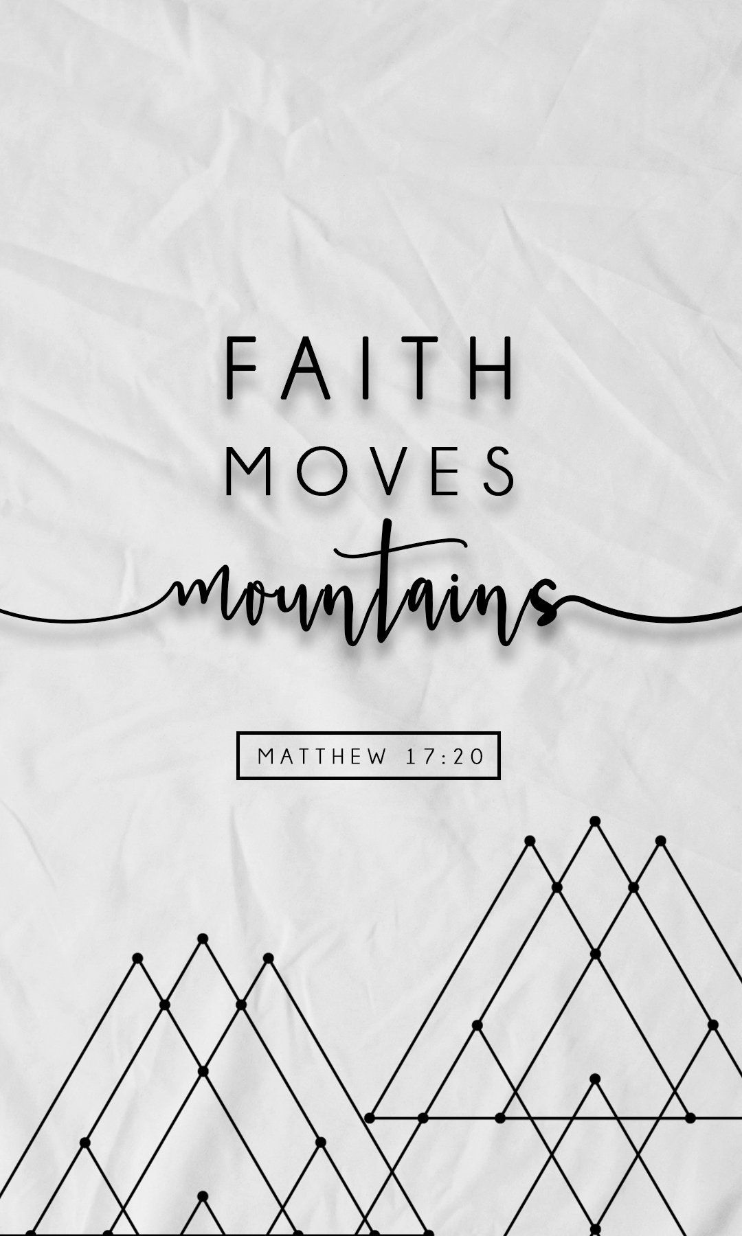 Bible Quotes Backgrounds Iphone 1080x1800 Download Hd Wallpaper Wallpapertip