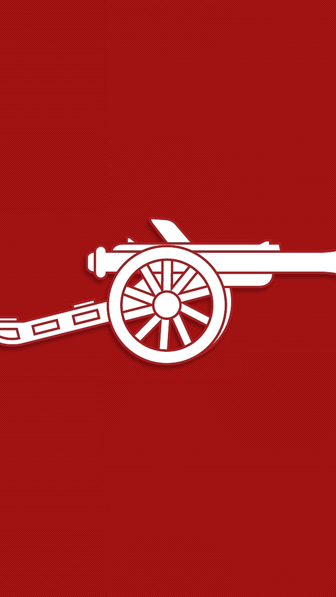 Arsenal Iphone Wallpaper3 Iphone 11 Pro Wallpaper Arsenal 1080x1920 Download Hd Wallpaper Wallpapertip