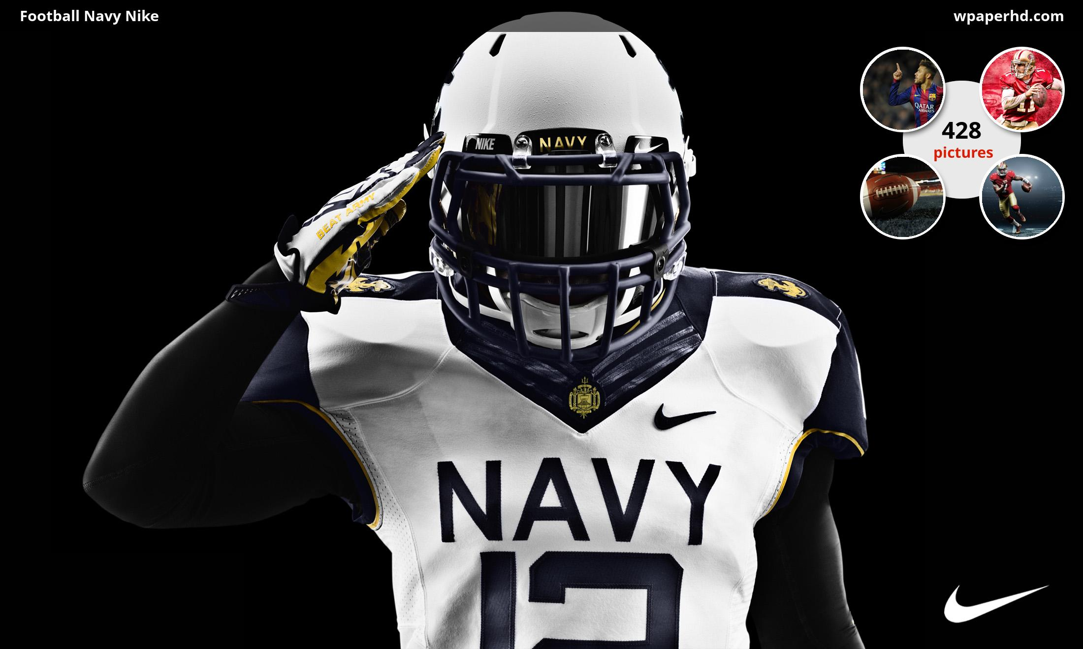 Football Wallpapers Nfl Football Nfl Wallpapers For Go Navy Beat Army Memes 2200x1320 Download Hd Wallpaper Wallpapertip