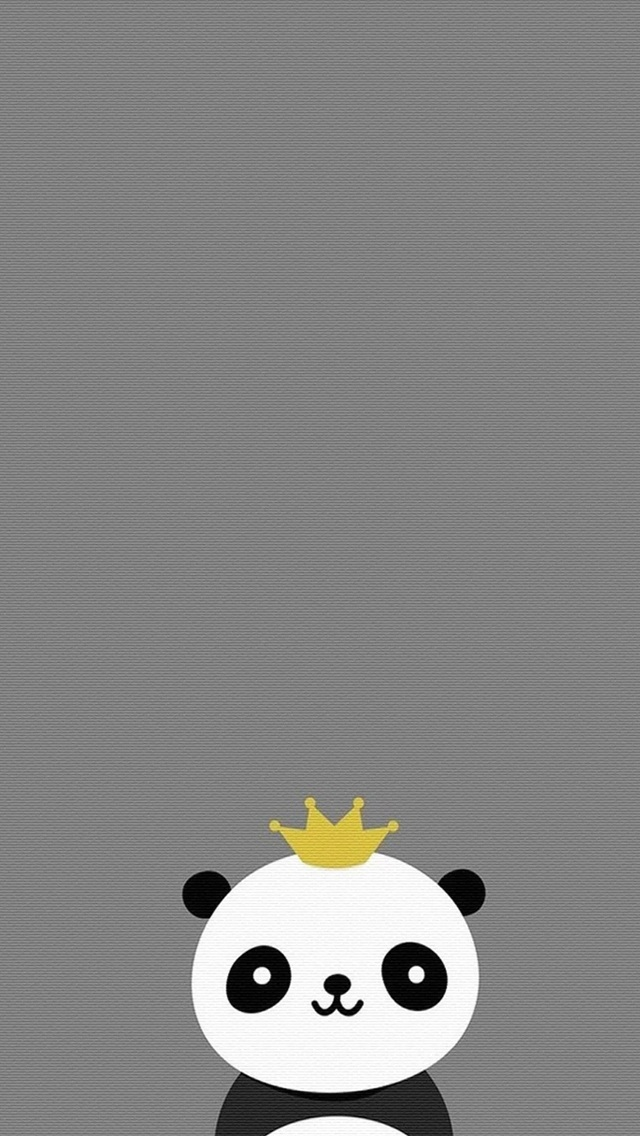 Panda Cartoon Iphone 5 Wallpapers Background And Wallpapers Panda Wallpapers For Iphone 640x1136 Download Hd Wallpaper Wallpapertip Pngtree provides millions of free png, vectors. panda cartoon iphone 5 wallpapers
