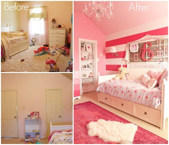 Girly Wallpapers Backgrounds For Tumblr Secret Room Girls 693x596 Download Hd Wallpaper Wallpapertip