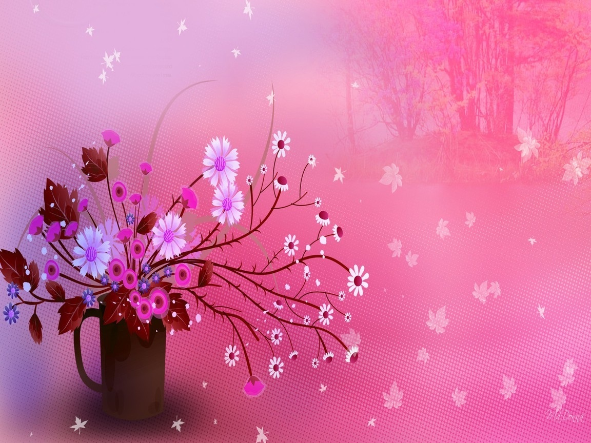 Cute Love Wallpapers For Desktop Cute Girly Girl Desktop Girly Wallpaper For Laptop 1152x864 Download Hd Wallpaper Wallpapertip