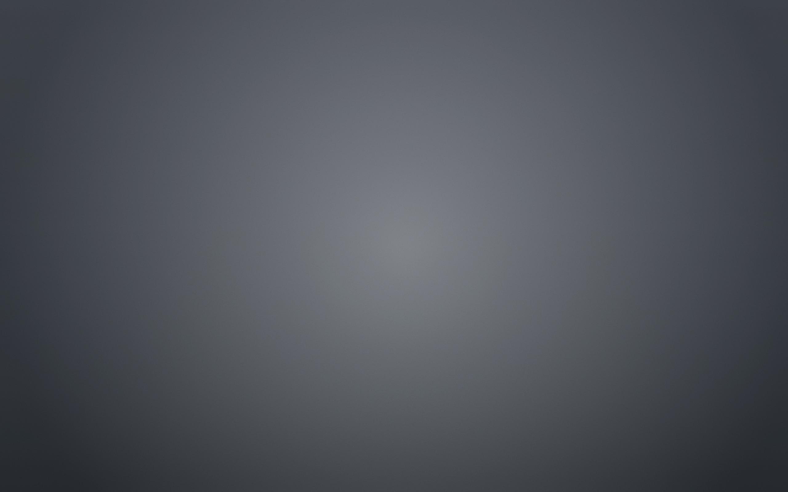グレーのシンプルな なデザインのhdの壁紙プレビュー 10wallpapercom Gray Background Hd 19x1080 Download Hd Wallpaper Wallpapertip