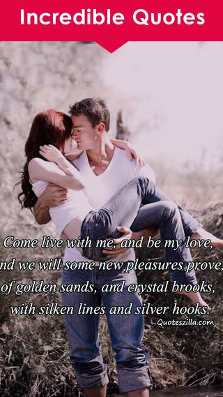 Romantic Couple Photo Style 320x568 Download Hd Wallpaper Wallpapertip