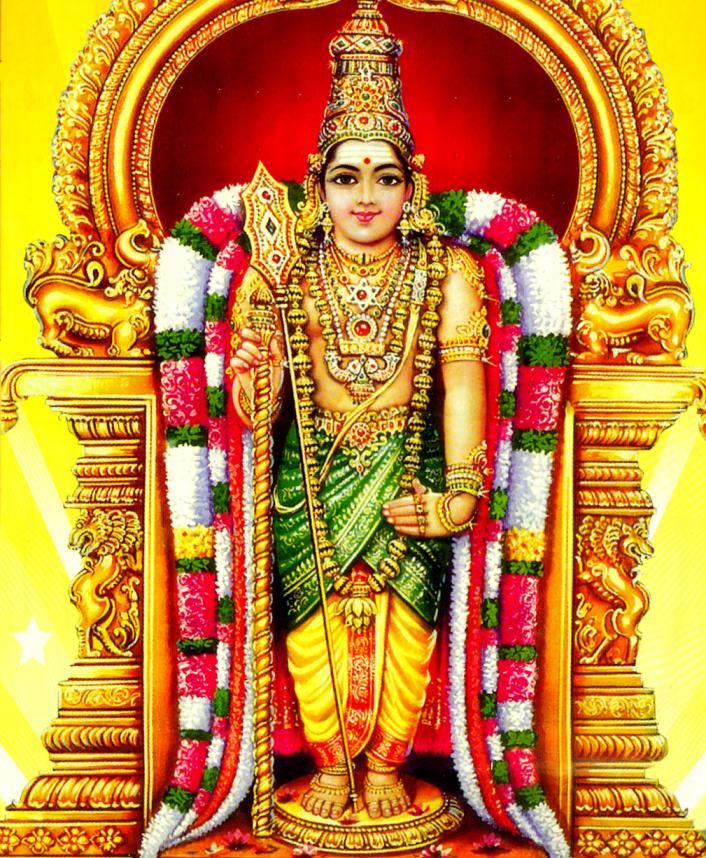 lord murugan hd 1080p wallpapers murugan hd wallpapers 1080p 706x858 download hd wallpaper wallpapertip lord murugan hd 1080p wallpapers