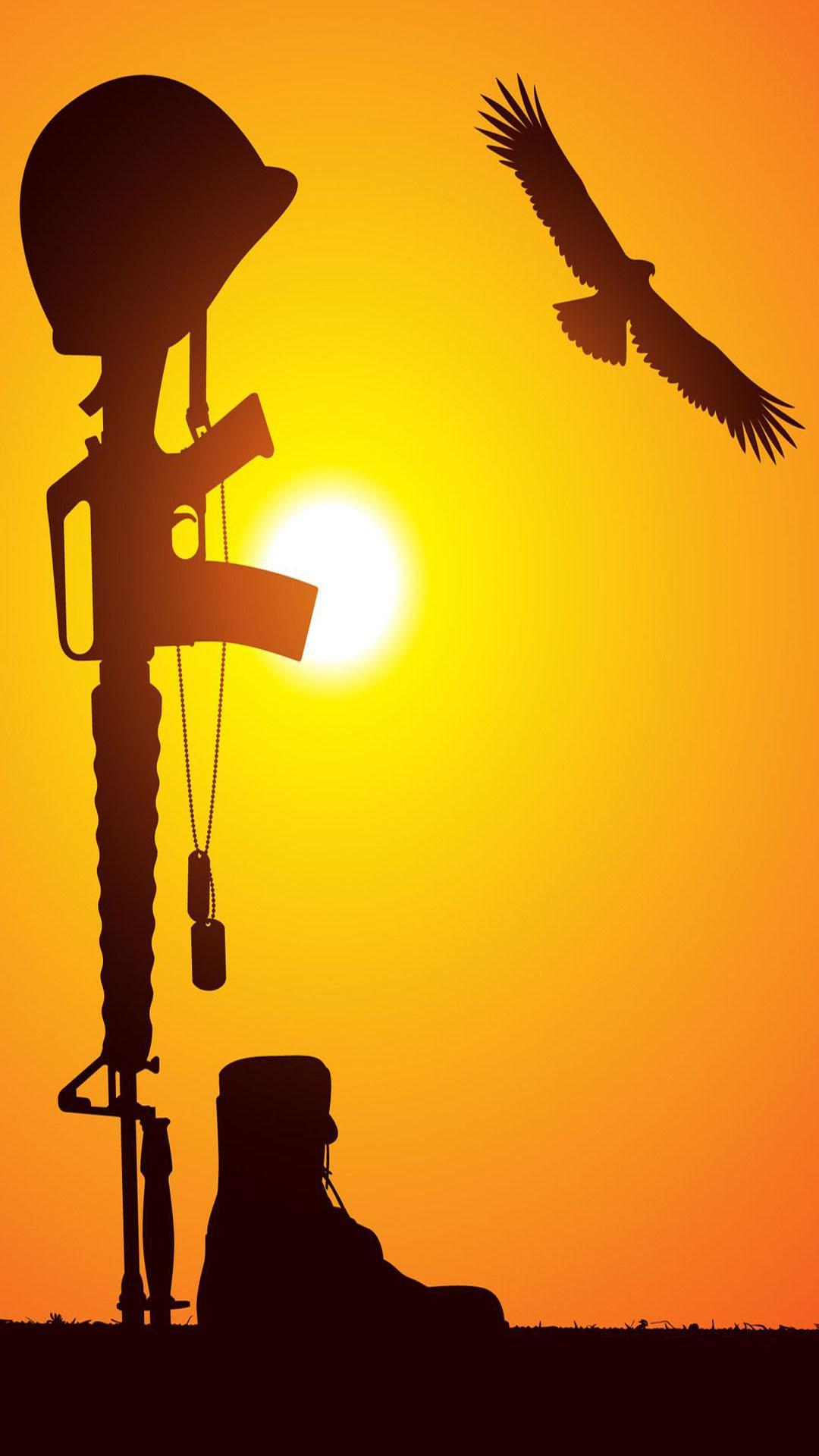 Indian Army Wallpaper Hd 1080x1920 Download Hd Wallpaper Wallpapertip