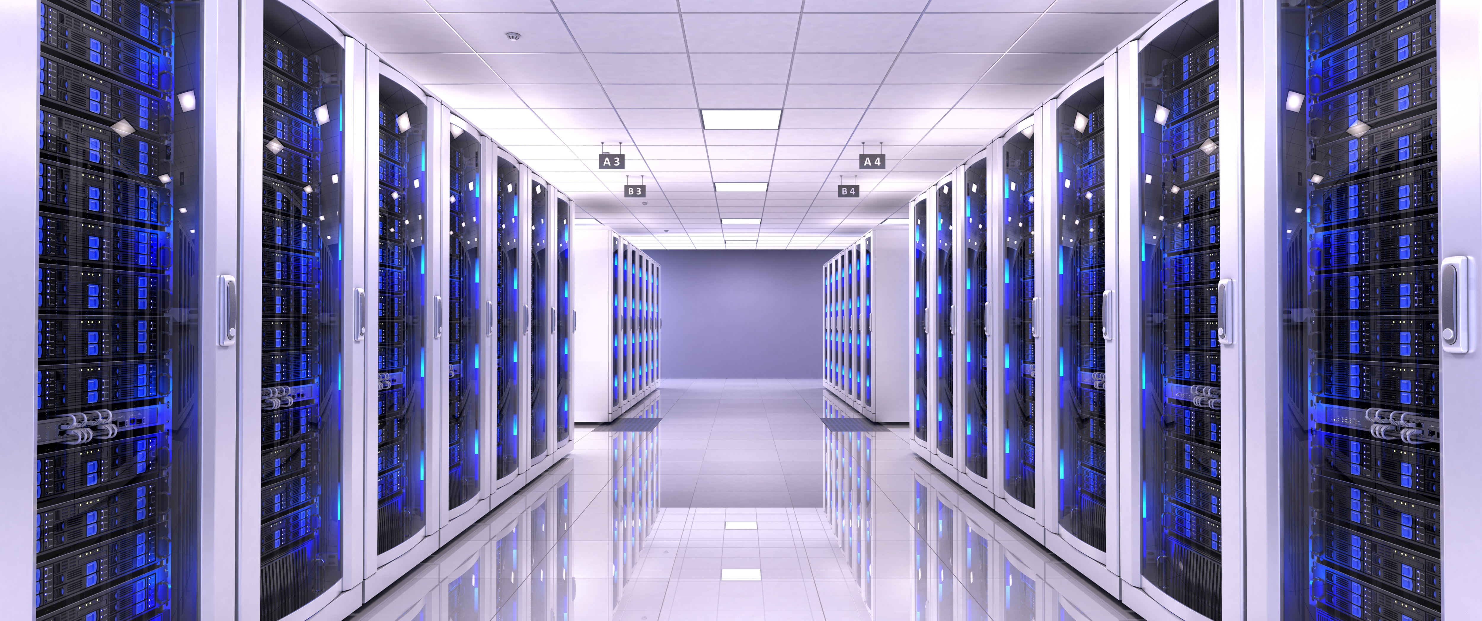 Hd Wallpaper Server Background 5000x2097 Download Hd Wallpaper Wallpapertip