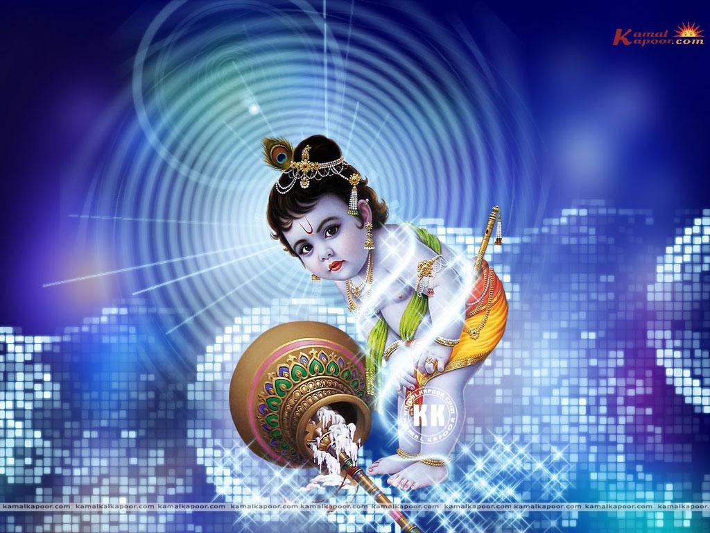 Janmashtami Wallpaper Download Jai Shree Krishna Emage 1024x768 Download Hd Wallpaper Wallpapertip