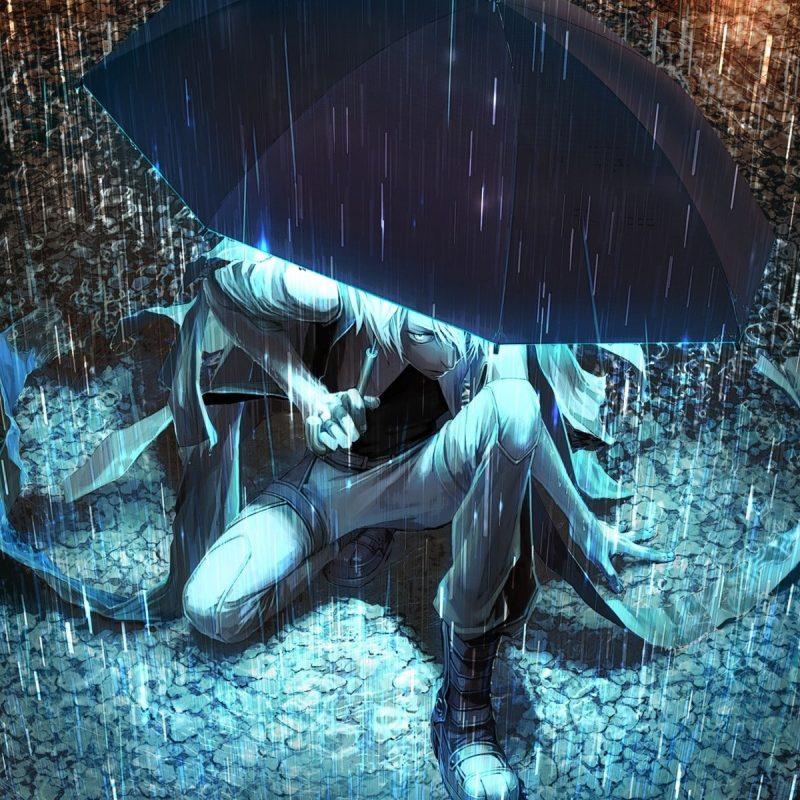 10 Most Popular Sad Anime Wallpaper Hd Full Hd 1080p Anime Wallpapers 1920x1080 4k 800x800 Download Hd Wallpaper Wallpapertip