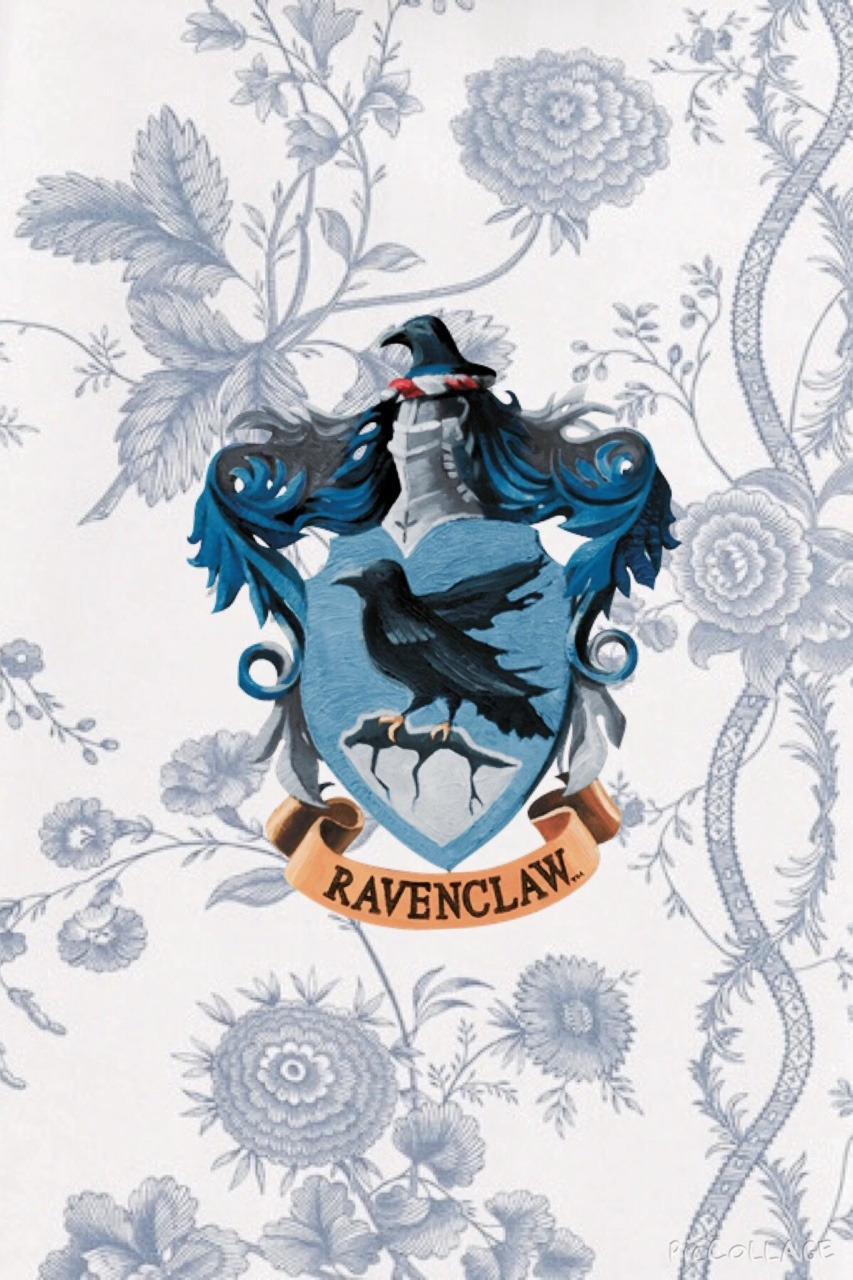 harry potter ravenclaw png 853x1280 download hd wallpaper wallpapertip harry potter ravenclaw png 853x1280