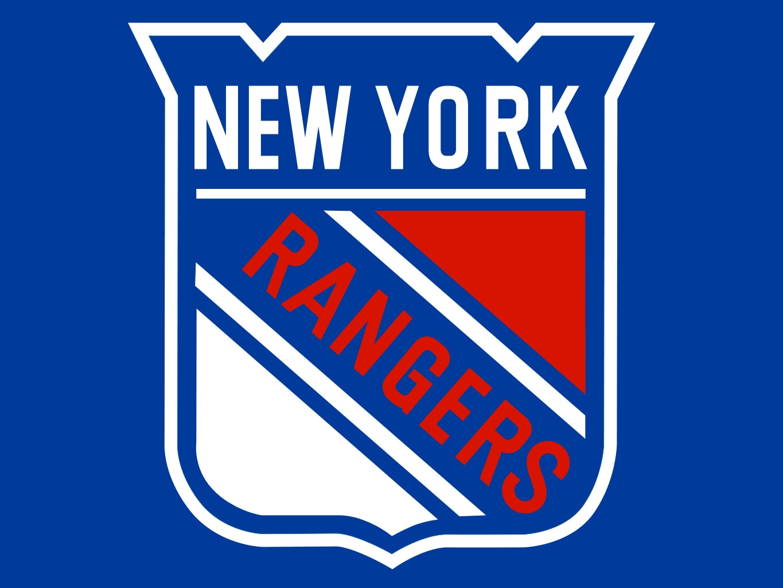 New York Rangers New York Ranger Logo 1365x1024 Download Hd Wallpaper Wallpapertip