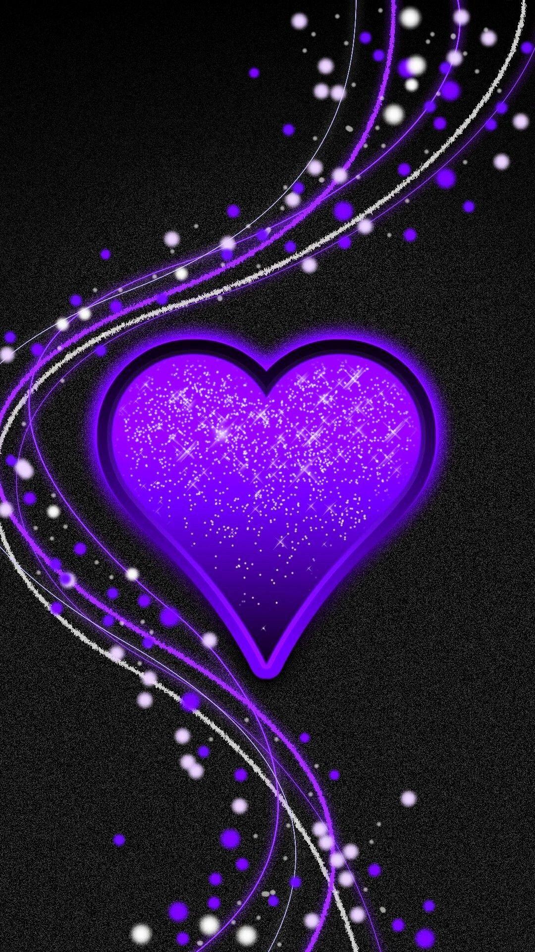 Love N Letter 1080x1920 Download Hd Wallpaper Wallpapertip