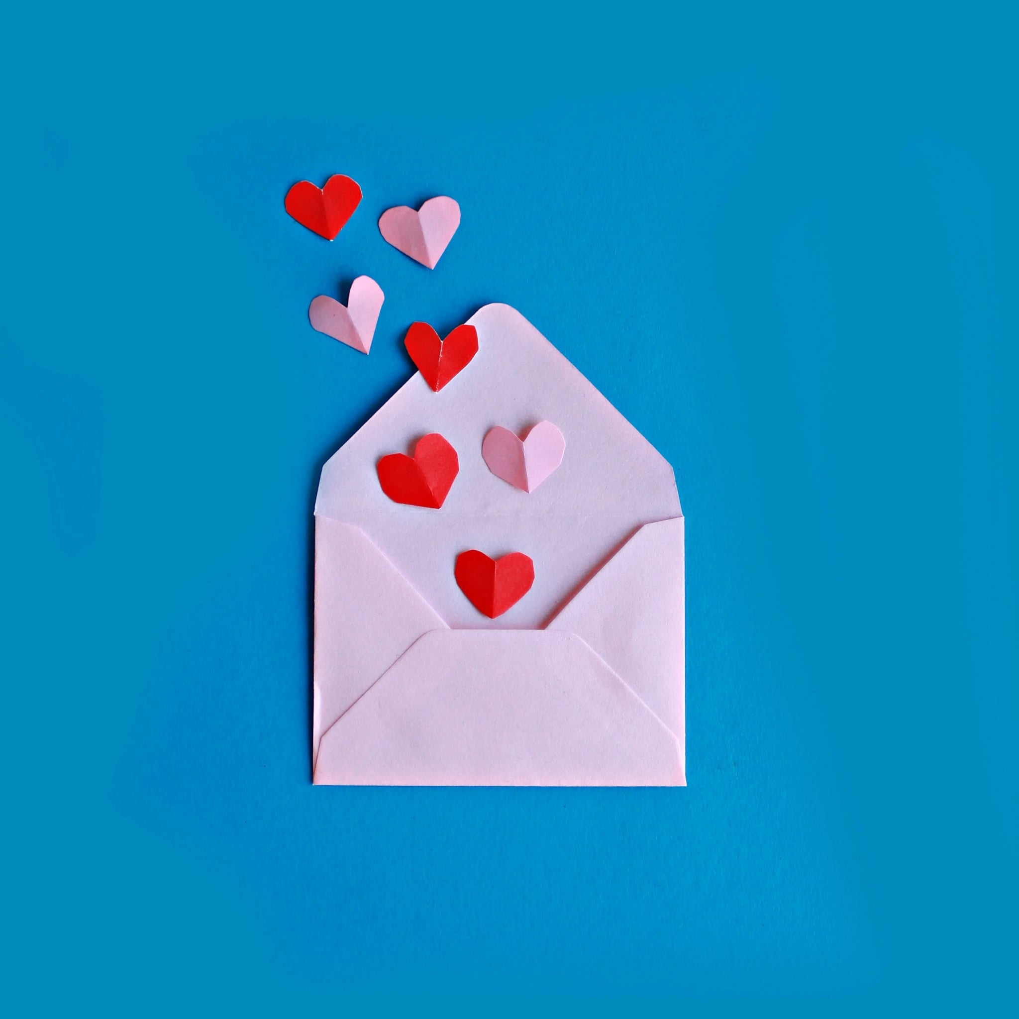 For Some Valentine S Day Is One Of The Best Holidays Iphone Cute Valentines Day Backgrounds 2048x2048 Download Hd Wallpaper Wallpapertip