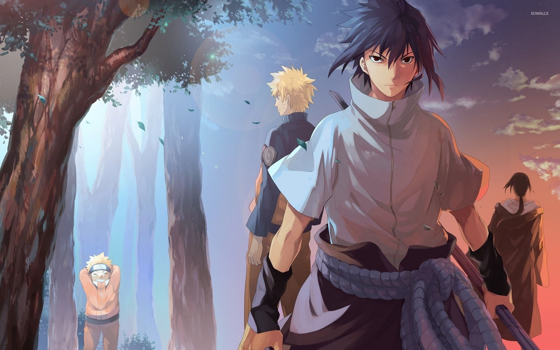 104 1045250 naruto and sasuke wallpaper a7k5ws5 sasuke wallpaper naruto