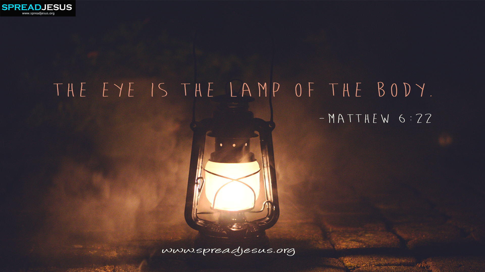 Matthew 6 Bible Quotes Hd Wallpaper Bible Quotes Hd You Light The Path For Others 1920x1080 Download Hd Wallpaper Wallpapertip