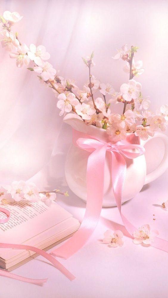 Wallpaper Bunga Hd Paling Cantik Cantik Wallpaper Bunga Hd 564x1001 Download Hd Wallpaper Wallpapertip