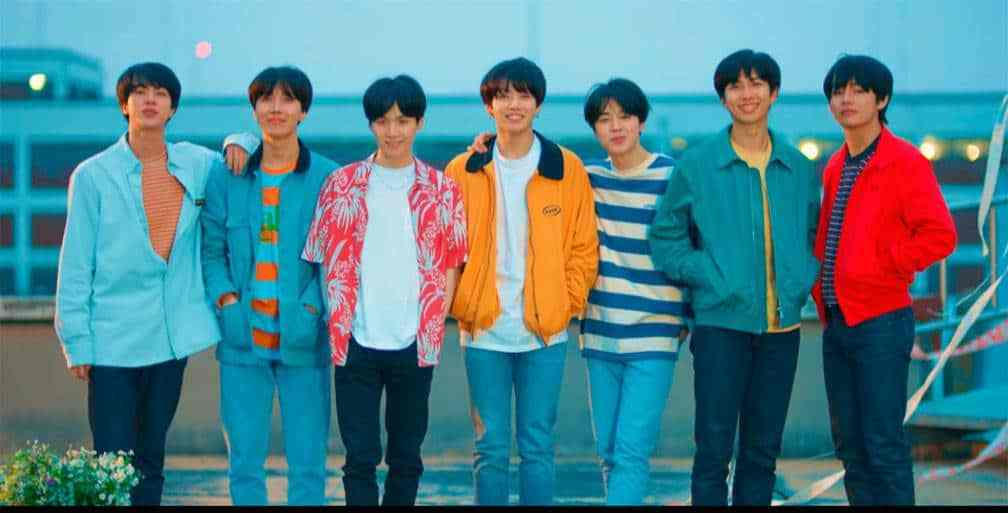 Bts Pc Wallpaper Hd Download Wallpapers On Jakpost Bts Euphoria 1008x513 Download Hd Wallpaper Wallpapertip