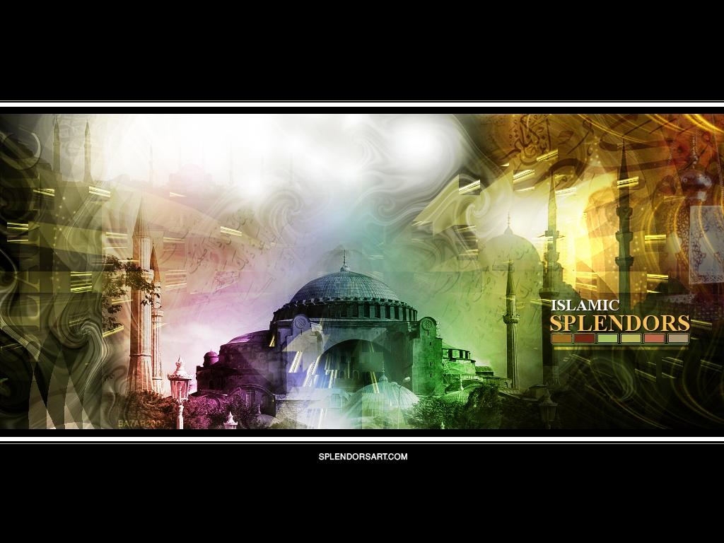 Islamic Wallpapers   Nikah Background Hd   20x20   Download HD ...