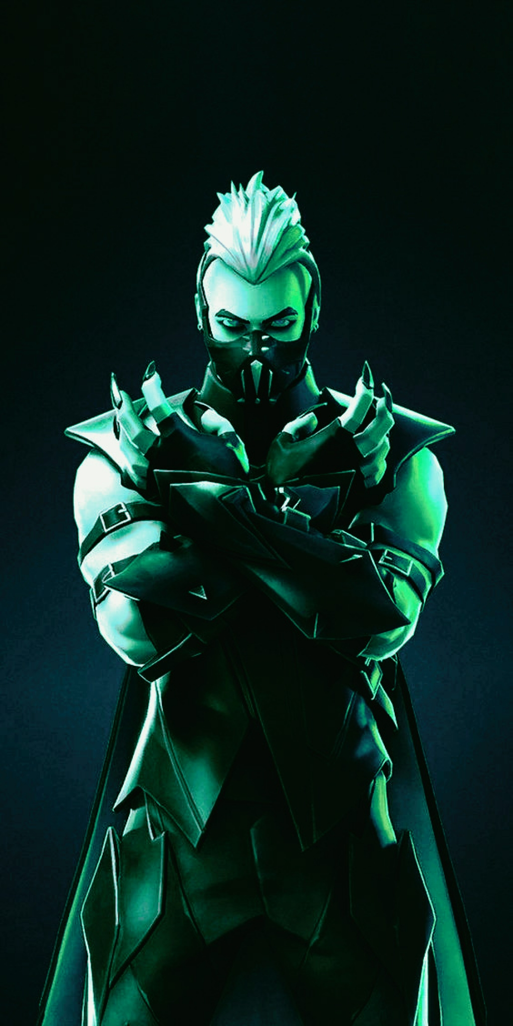 Top 10 Fortnite Vertical Full Hd Wallpapers Cool Fortnite Skins 1024x2048 Download Hd Wallpaper Wallpapertip