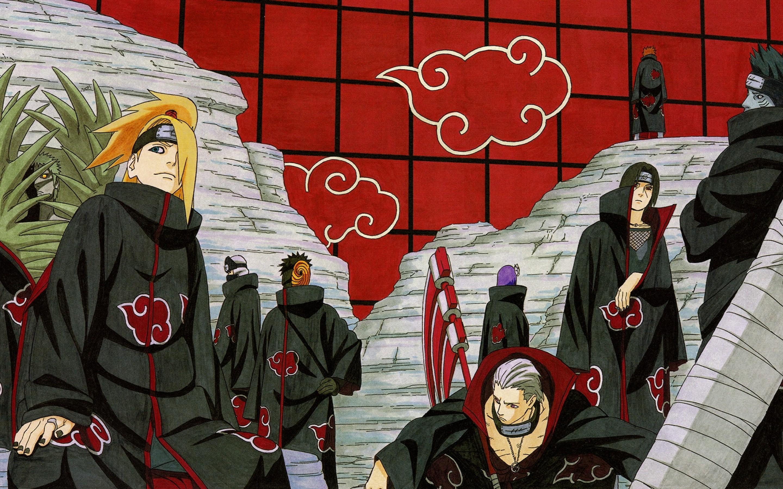 108 1080905 akatsuki naruto pain obito pain wallpaper naruto