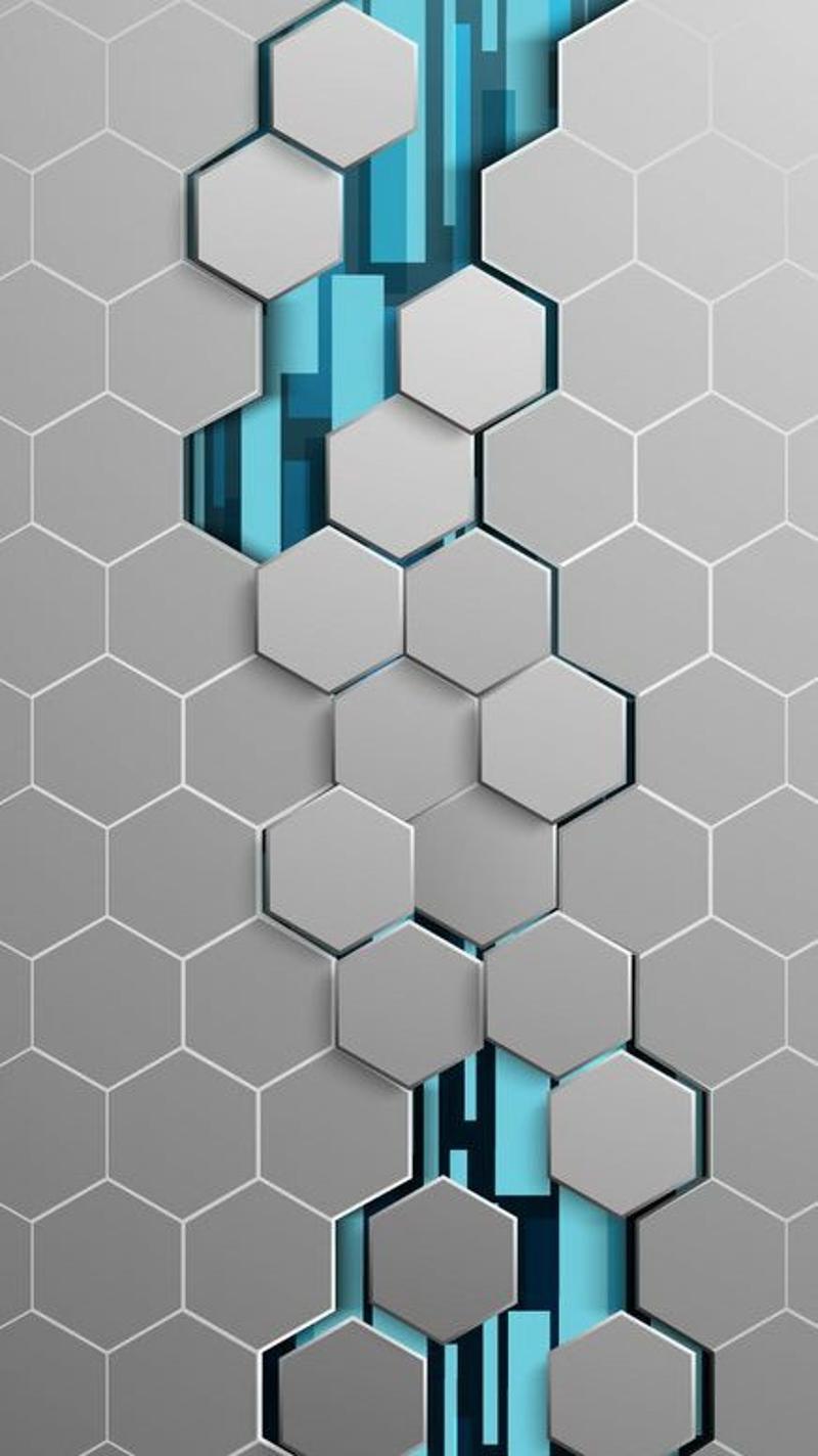 3d Wallpaper 2020 800x1424 Download Hd Wallpaper Wallpapertip