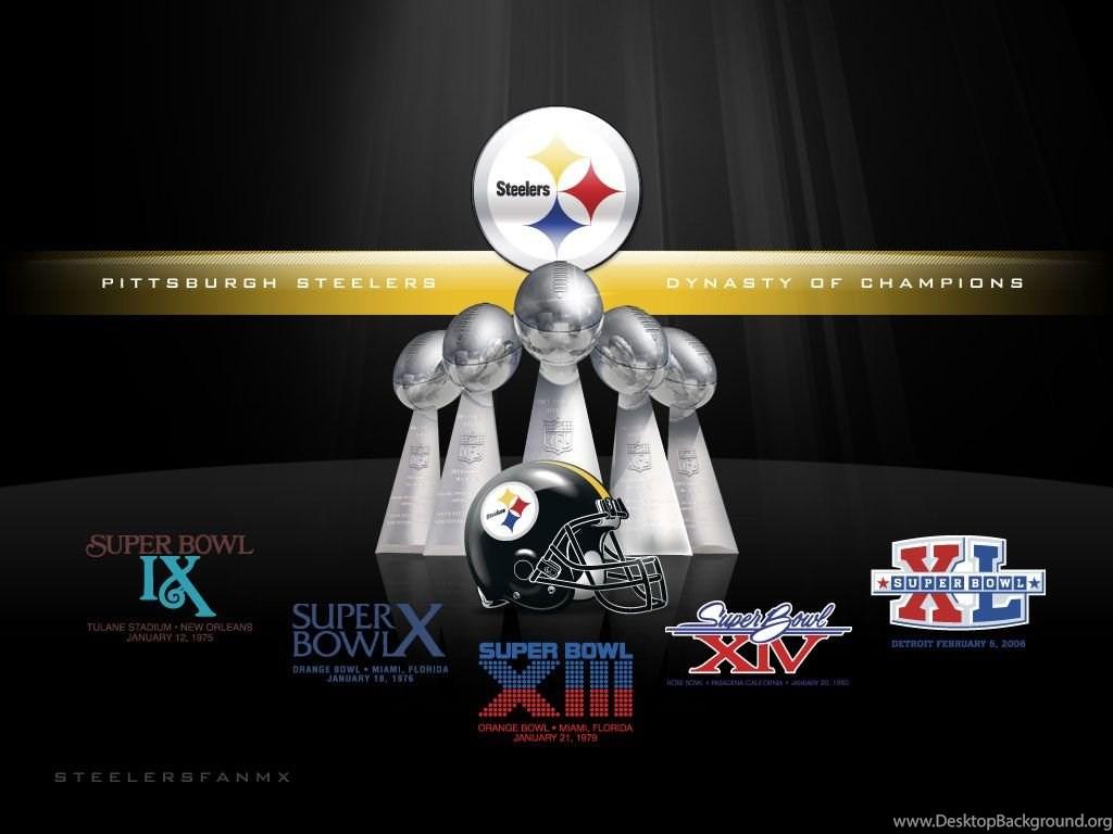 Free Steelers Wallpaper For Desktop Screensaver Pittsburgh Steelers Wallpaper 2019 1024x768 Download Hd Wallpaper Wallpapertip