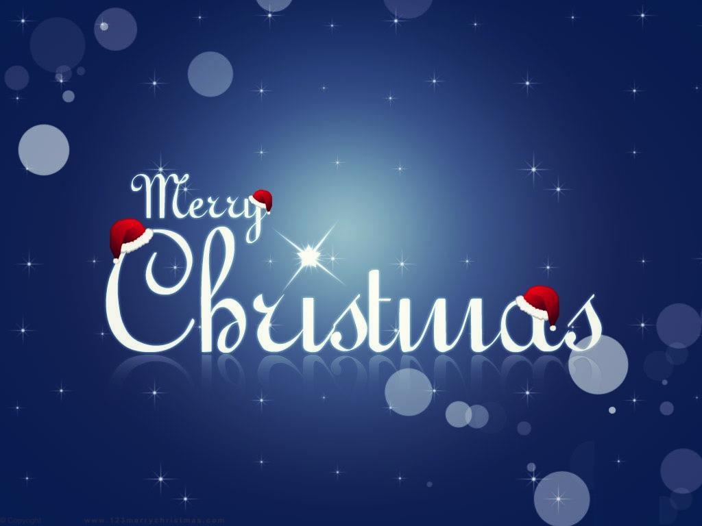 高解像度のクリスマスの願いhd 幸せなクリスマスの壁紙 1024x768 Wallpapertip