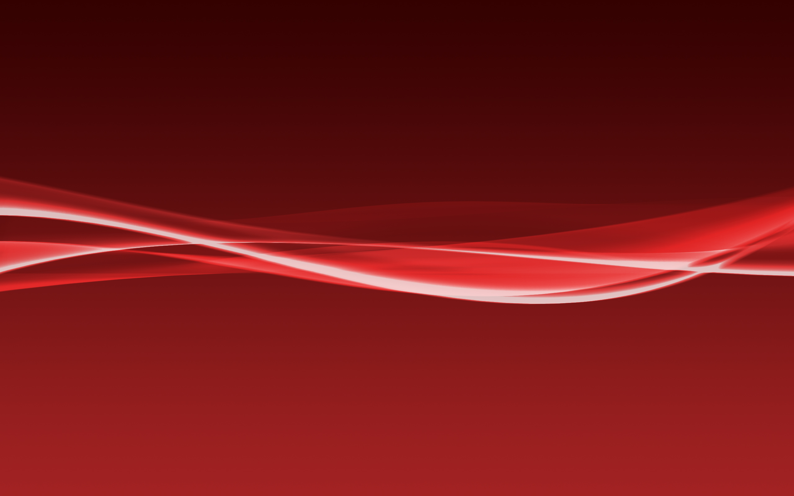 Fond D Ecran Ps3 Rouge Fond D Ecran Ps3 2560x1600 Wallpapertip