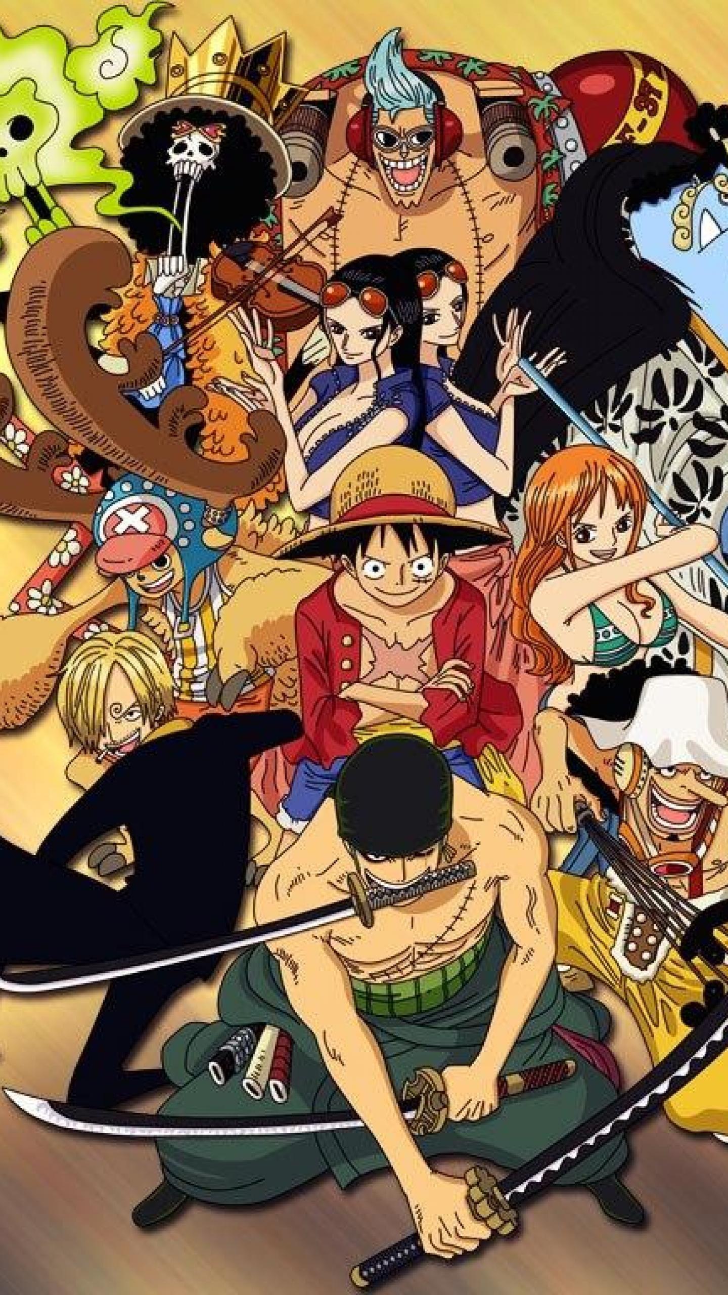 19201080 Az E Maca C 04 Aƒ Aƒ Aƒ Aƒ A One Piece One Piece Hd Wallpaper Android 1440x2560 Download Hd Wallpaper Wallpapertip