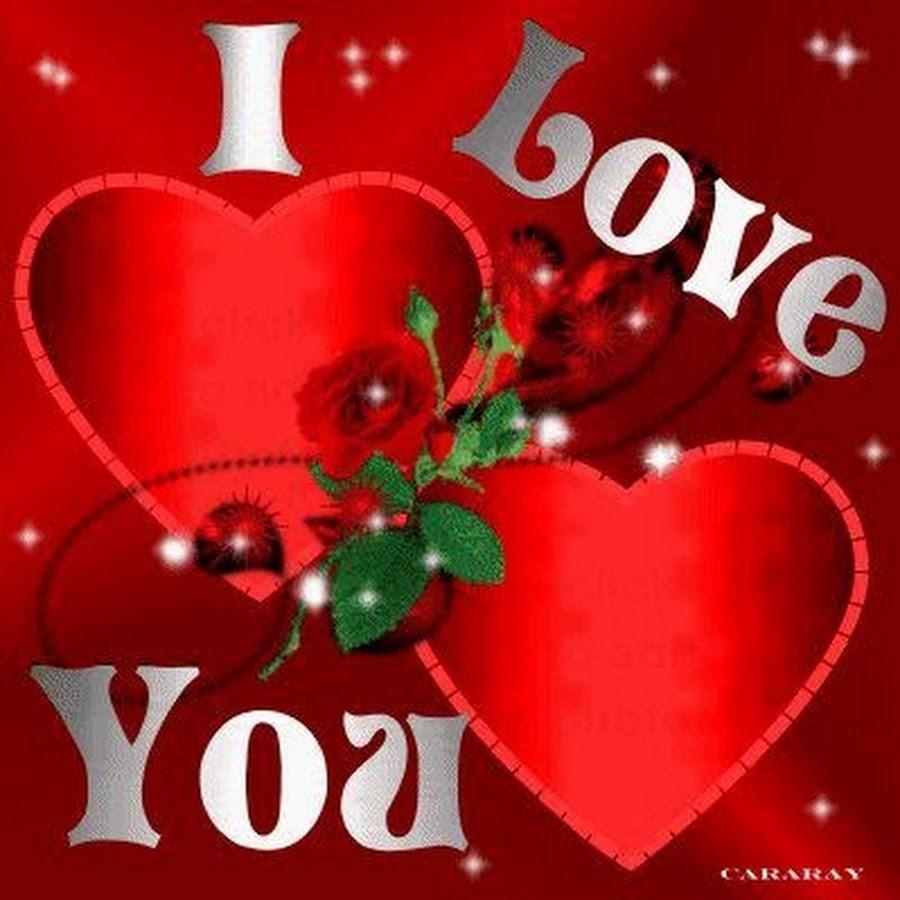 11 113592 s naam ka wallpaper love you j