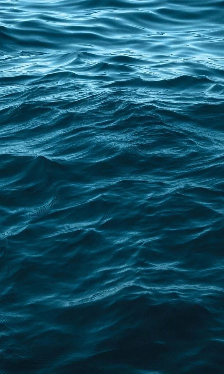 Fond De L Eau De L Ocean Iphone Fond D Ecran Mer Iphone 720x1280 Wallpapertip