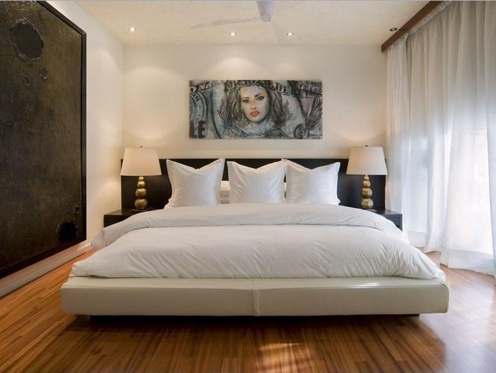 Desain Kamar Tidur Utama Sederhana 720x541 Download Hd Wallpaper Wallpapertip