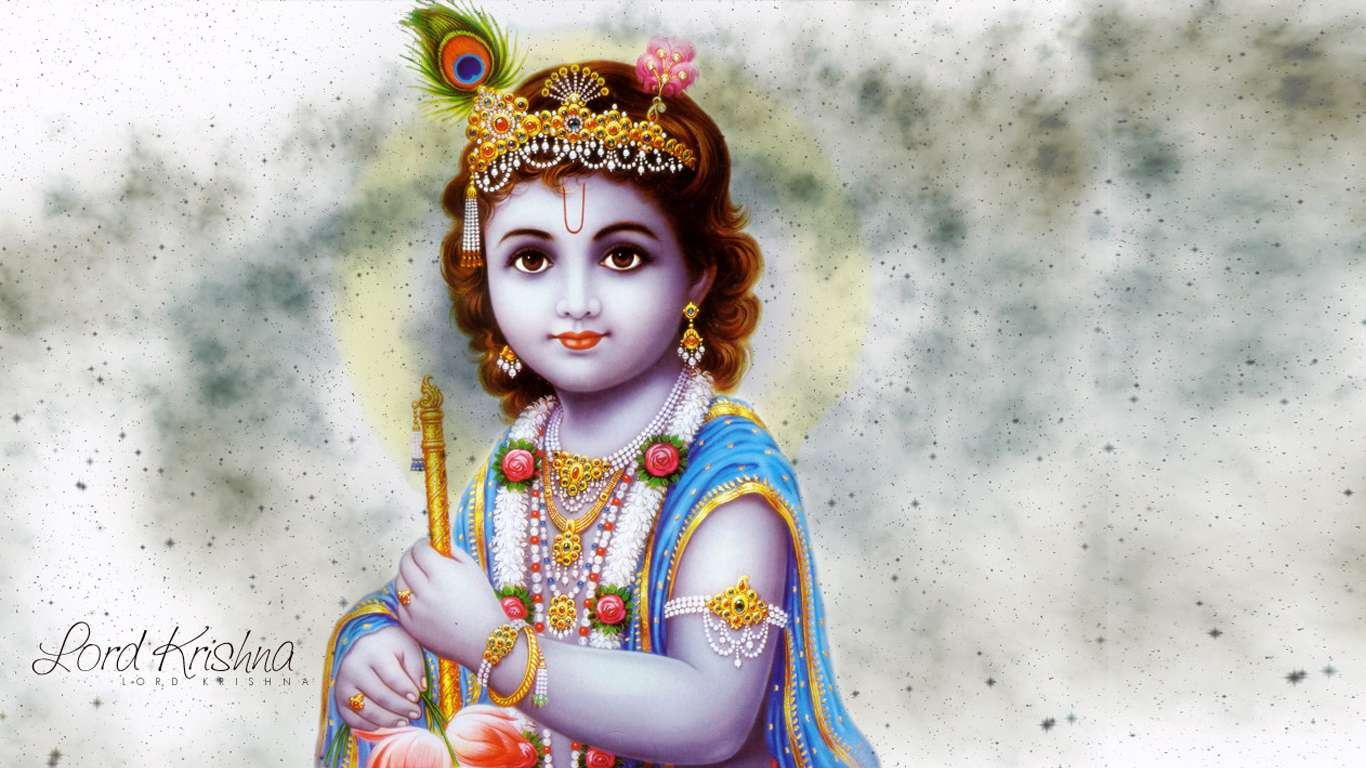 wallpapers 1080p god pictures wallpapers backgrounds 1080p hindu god wallpaper hd 1366x768 download hd wallpaper wallpapertip 1080p hindu god wallpaper hd