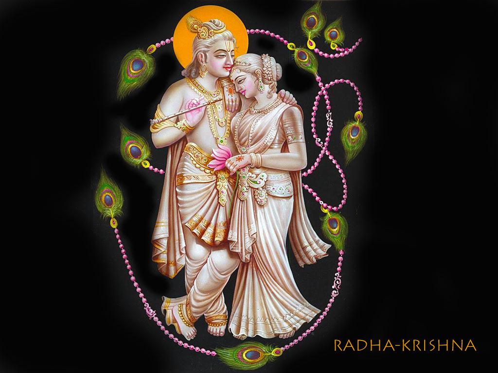 Radha Krishna Lord Radha Krishna 1024x768 Download Hd Wallpaper Wallpapertip