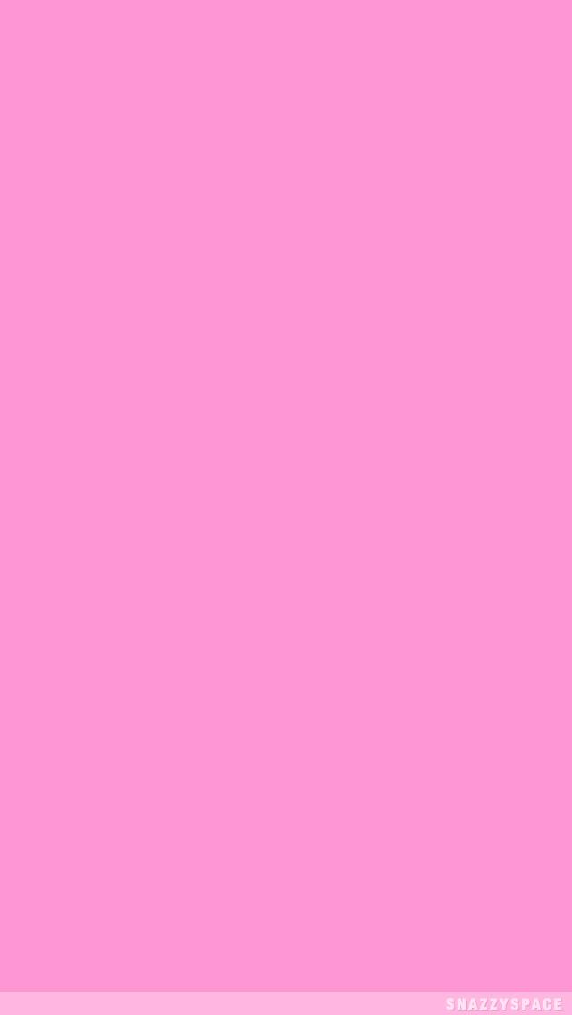 Light Pink Hd Wallpaper For Iphone 640x1136 Download Hd Wallpaper Wallpapertip