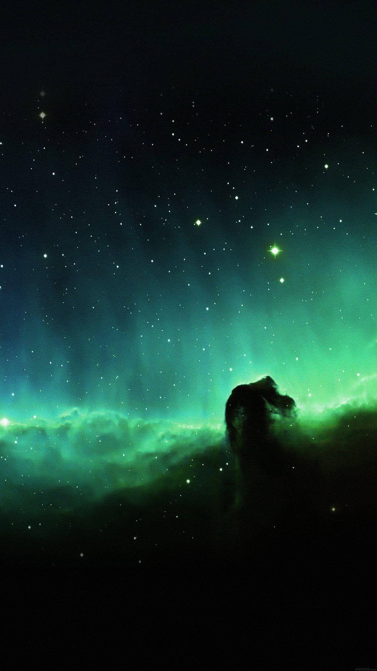Iphone Nebula Stars Live Wallpaper Best Live Wallpapers Iphone X 577x1080 Download Hd Wallpaper Wallpapertip