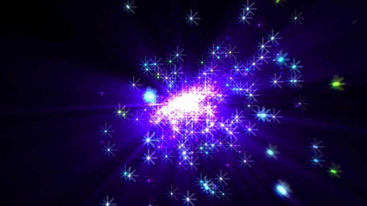 大きな流れ星 星のライブ壁紙 1280x7 Wallpapertip