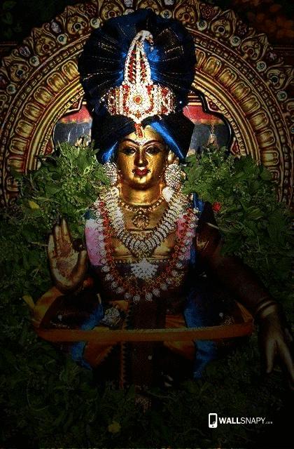 high resolution ayyappa images hd 420x640 download hd wallpaper wallpapertip high resolution ayyappa images hd