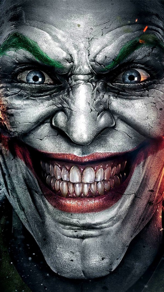 11 119597 joker wallpaper iphone mobil joker wallpaper hd