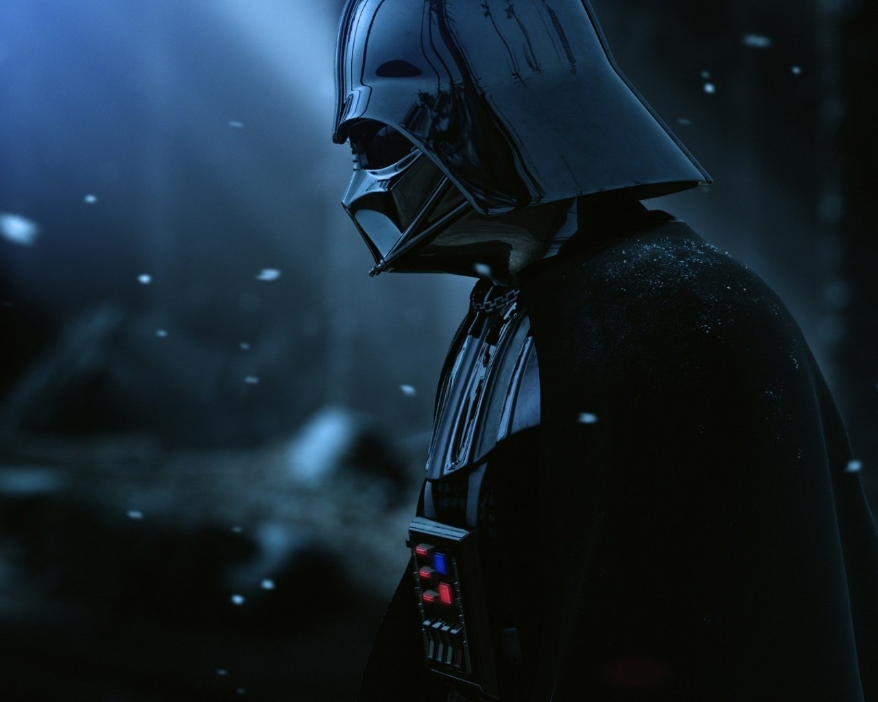 Star Wars 1280x1024 Download Hd Wallpaper Wallpapertip