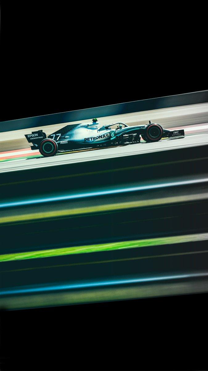 Mercedes Amg Petronas Wallpaper Iphone 675x1200 Download Hd Wallpaper Wallpapertip