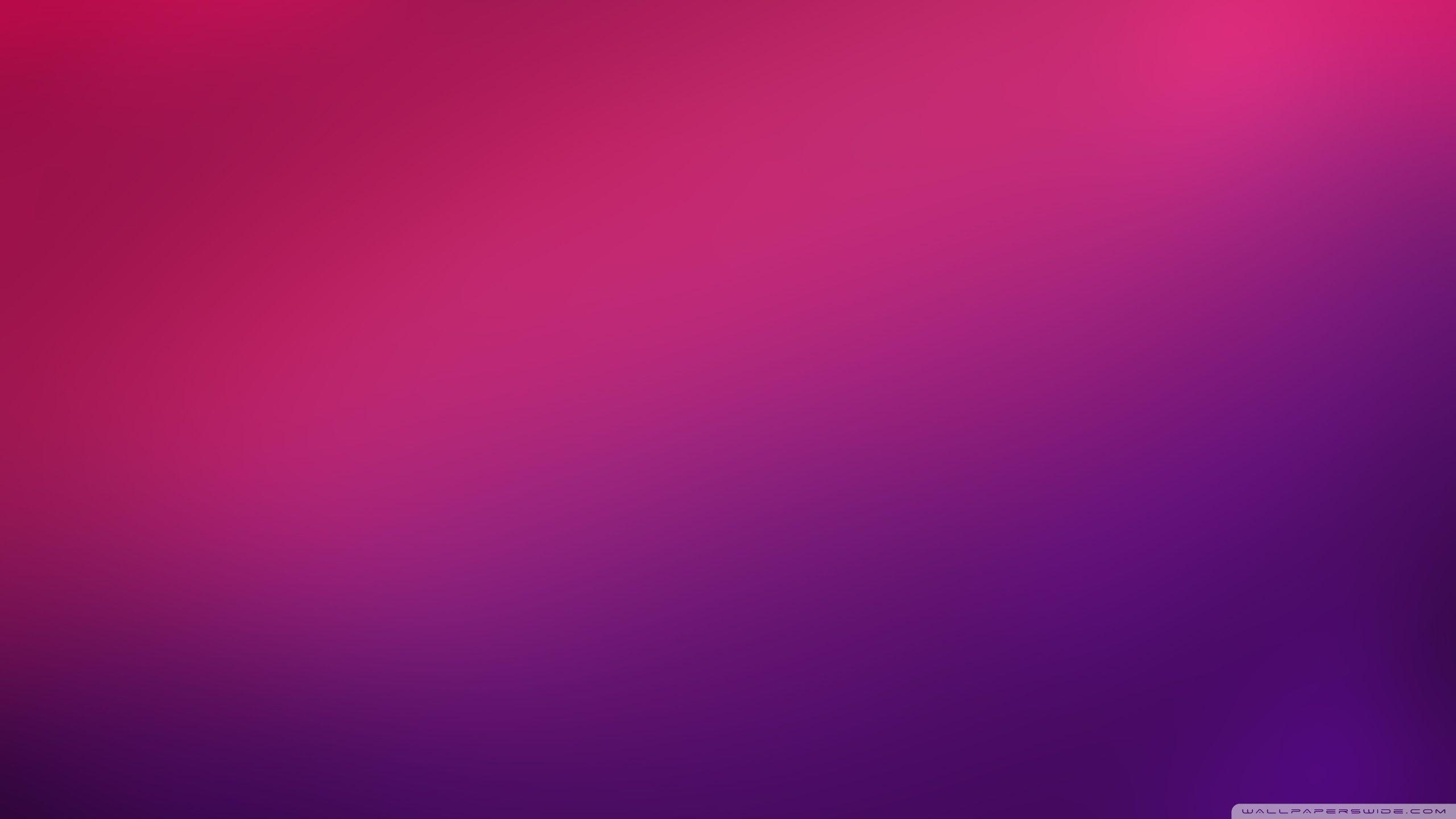 2560x1440 Minimalist Purple A 4k Hd Desktop Wallpaper Purple Background Minimalist 2560x1440 Download Hd Wallpaper Wallpapertip