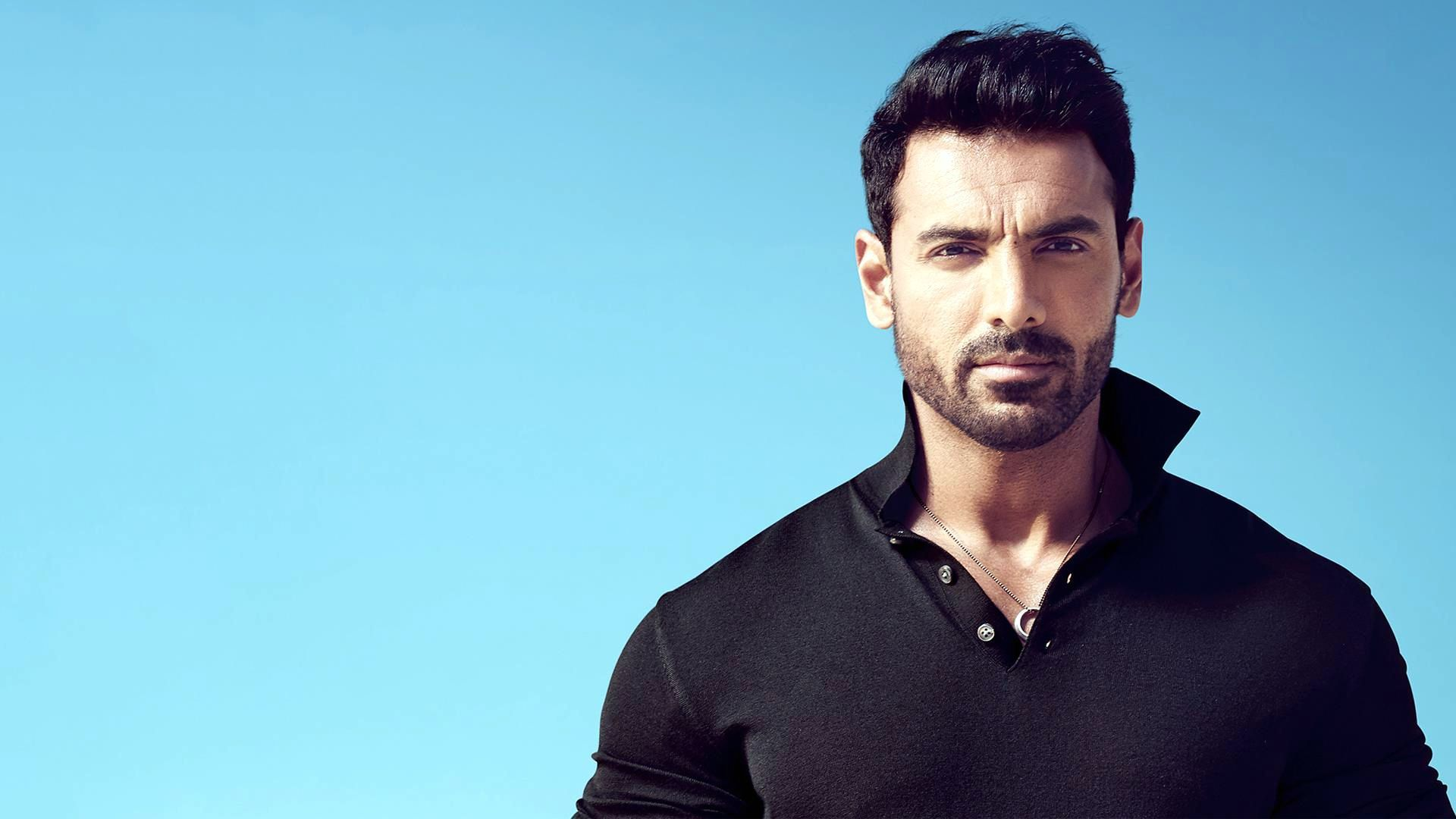 John Abraham Pictures, Images - Page 3