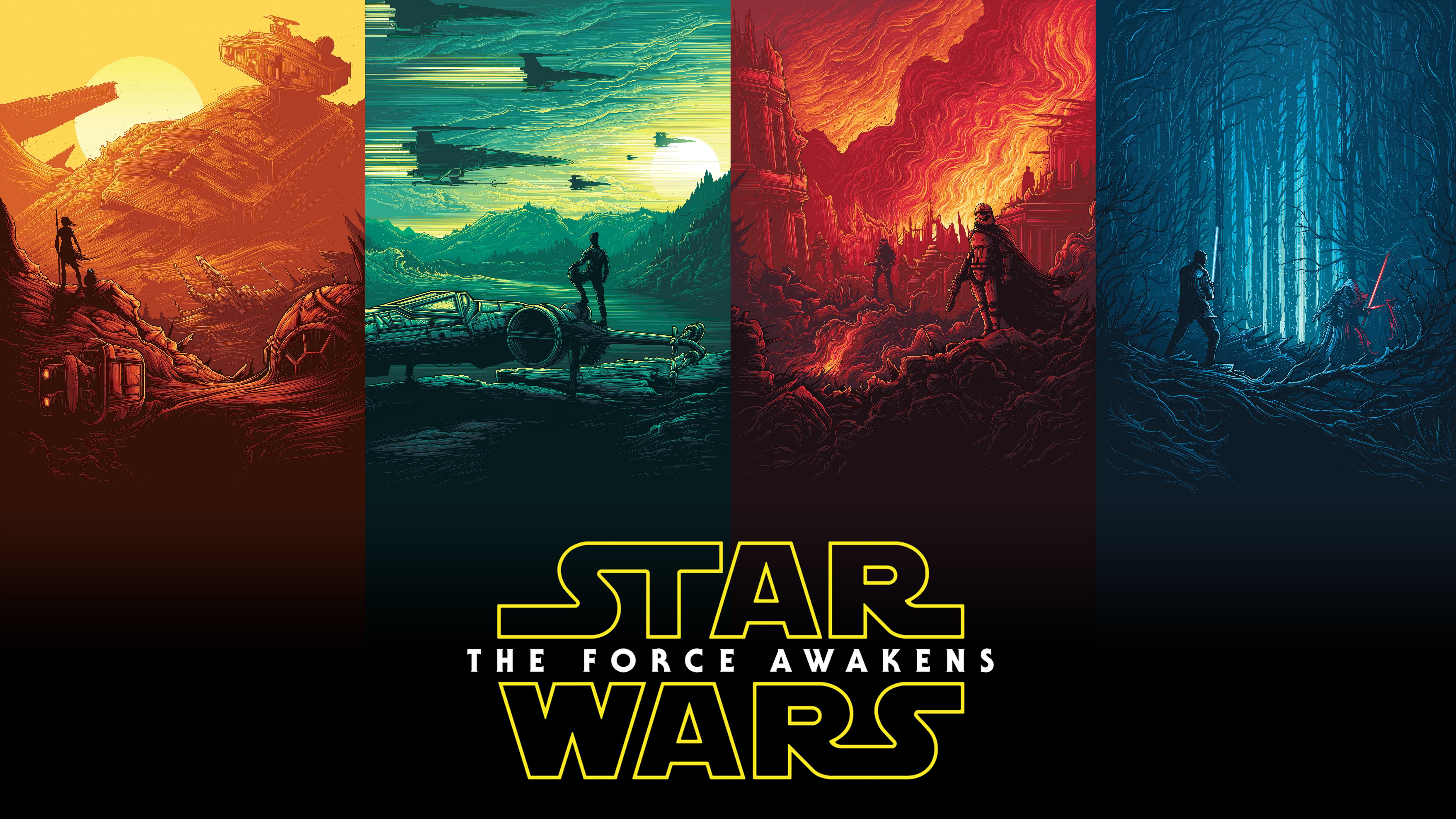 113 1138640 star wars desktop background star wars wallpaper 4k