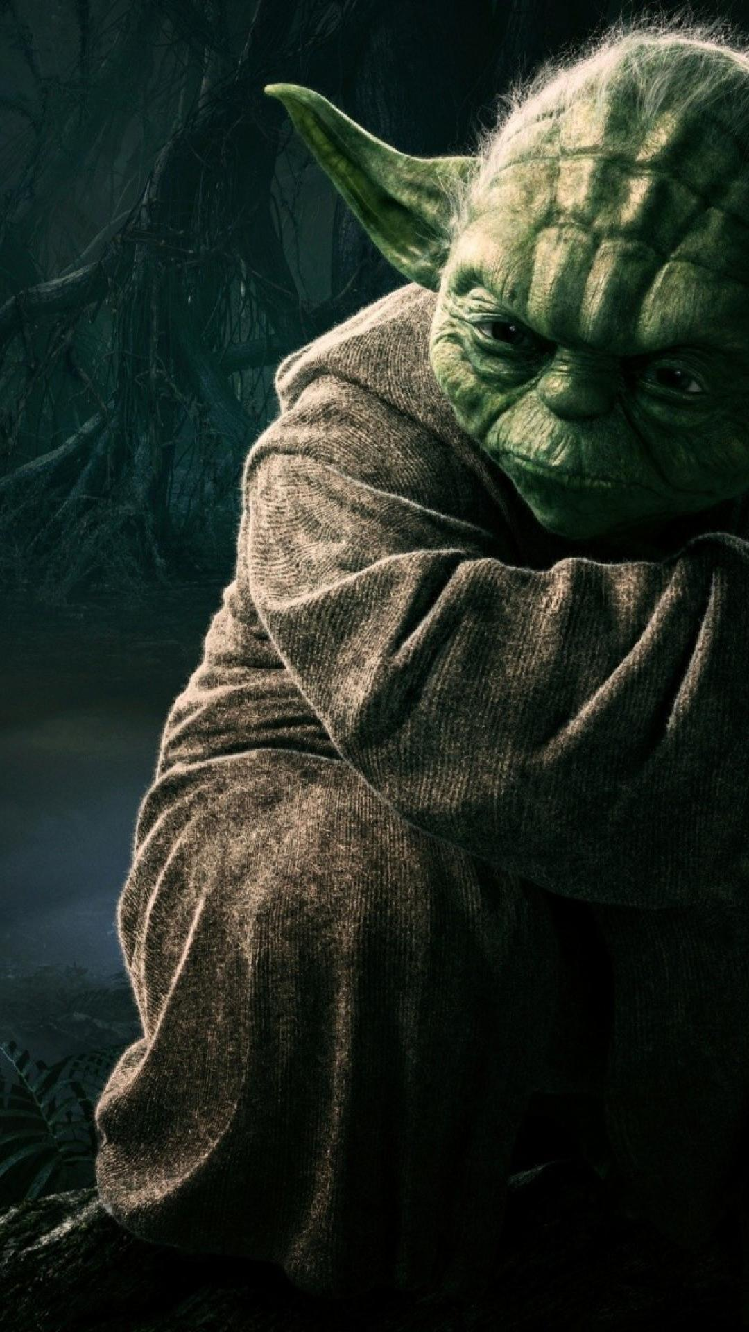114 1141315 25 star wars wallpapers for your iphone or