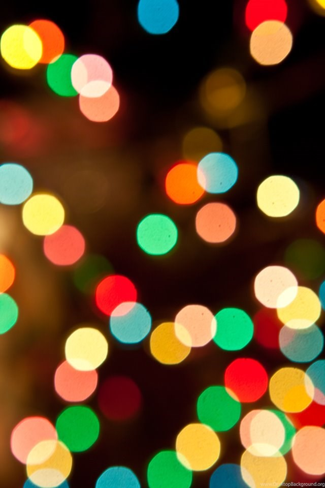 114 1143735 download iphone christmas lights theme wallpapers mobile iphone