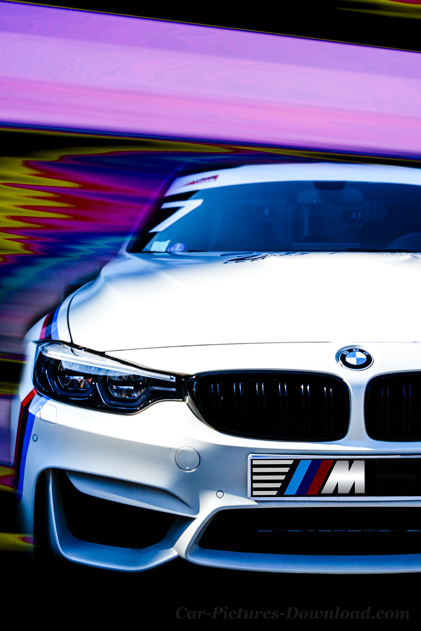 White Bmw M3 Sports Car Wallpaper Phone Iphone Bmw Wallpaper White 1724x2586 Download Hd Wallpaper Wallpapertip